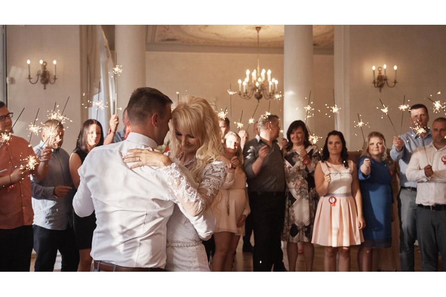pulmapildid fotograaf Kristian Kruuser pulmafotograaf pulmad ilupildid-12.jpg