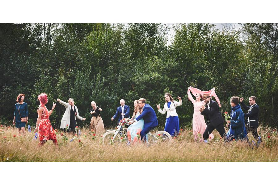 pulmapildid fotograaf Kristian Kruuser pulmafotograaf pulmad pulmapäev-2.jpg