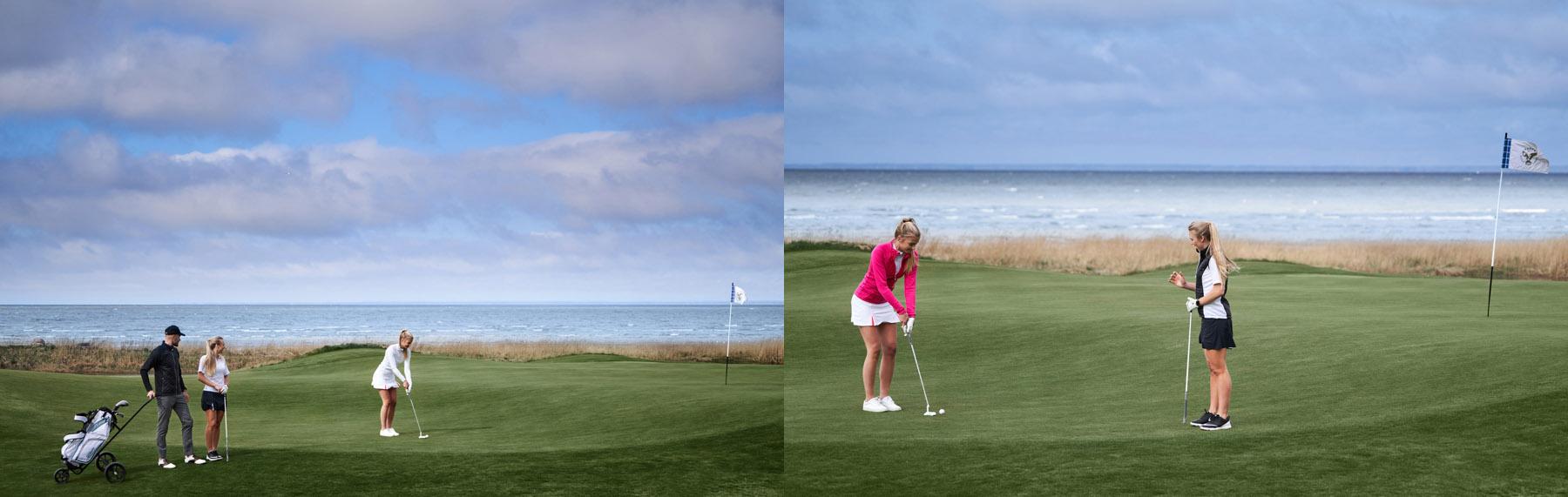 reklaamfotod fotograaf Kristian Kruuser sport golf fotograaf tallinnas-2.jpg