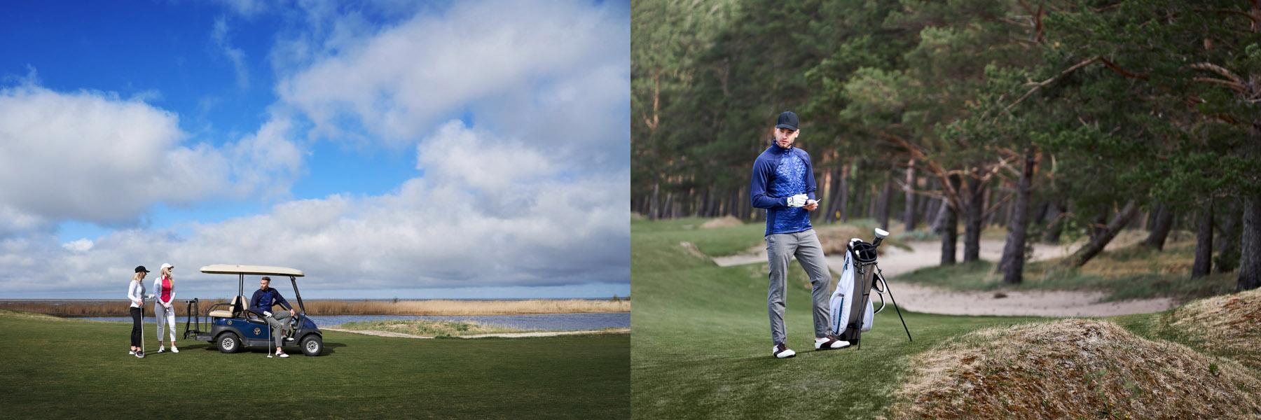 reklaamfotod fotograaf Kristian Kruuser sport golf fotograaf tallinnas-3.jpg