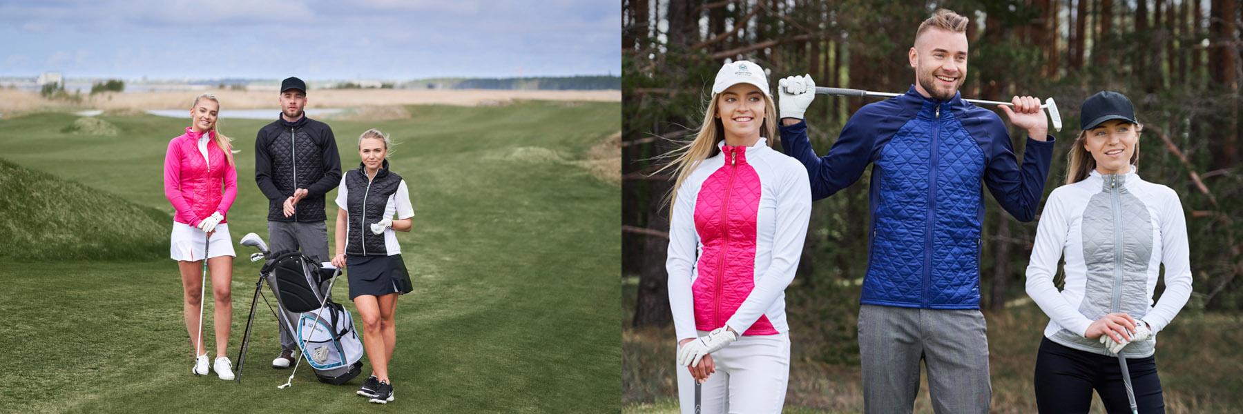 reklaamfotod fotograaf Kristian Kruuser sport golf fotograaf tallinnas-1.jpg