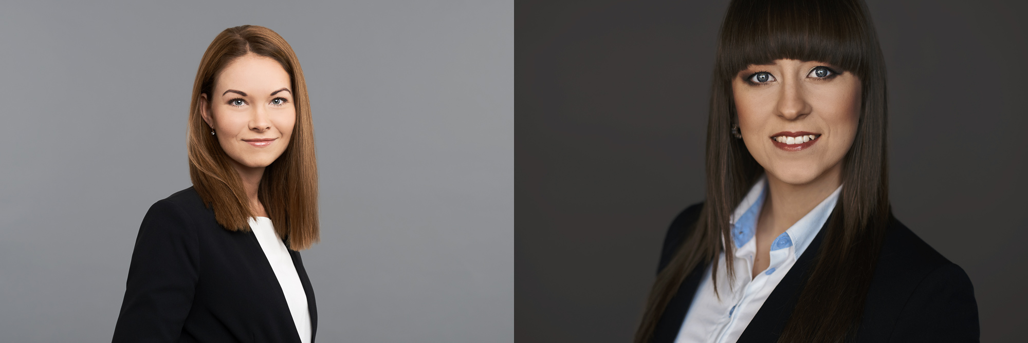 portree ametiportree fotograaf Kristian Kruuser esindusportree fotograaf tallinnas-1.jpg