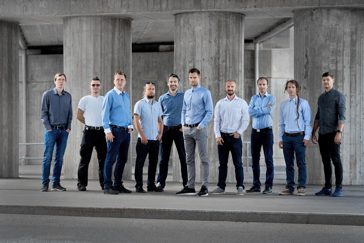 Meeskonna pildid, grupipildid, meeskonna fotod, kollektiivi pildid, meeskond-7079.jpg