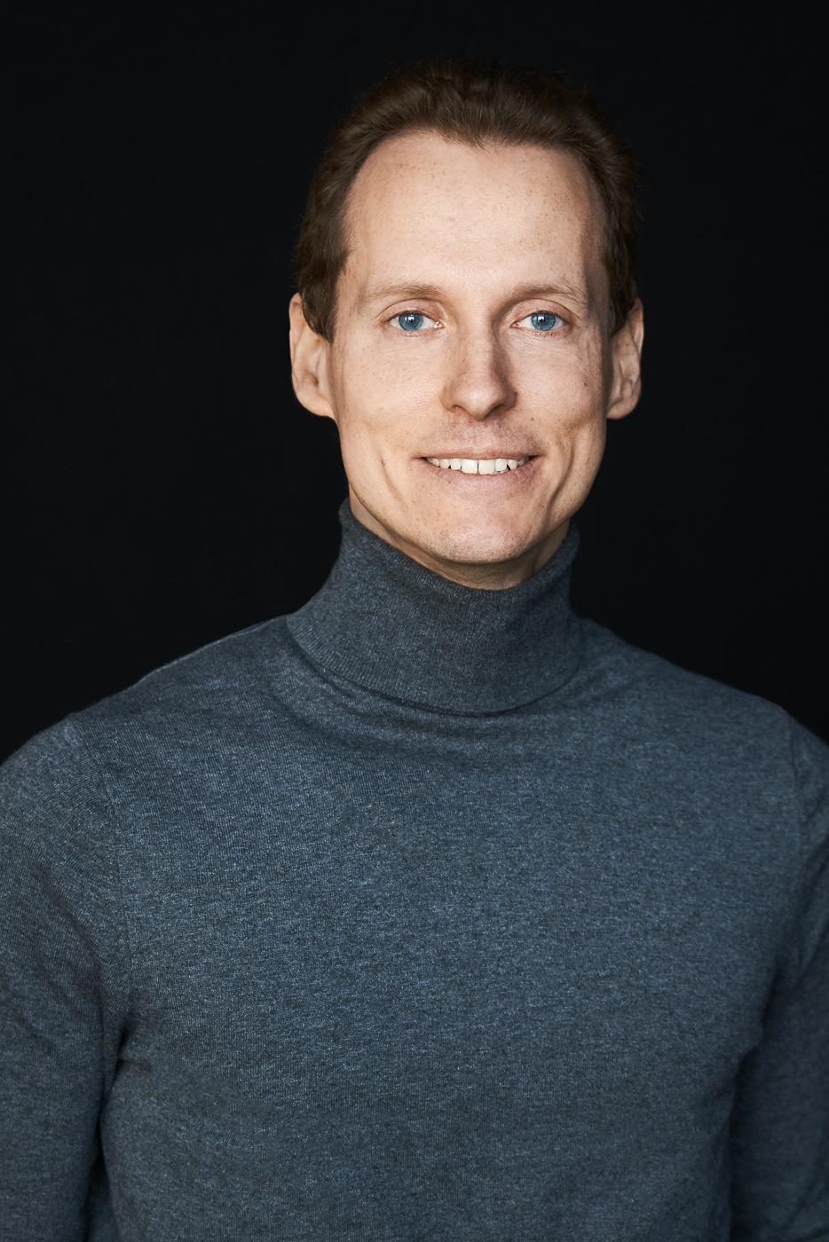 portreefoto portreed fotograaf Kristian Kruuser-20.jpg