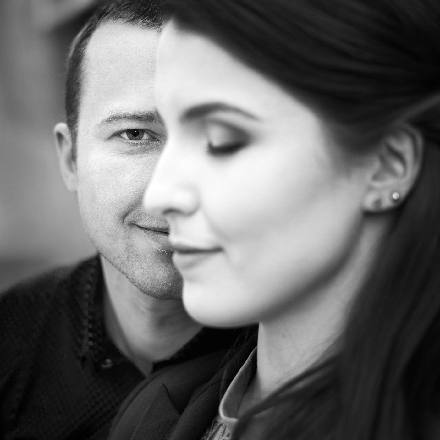 portreefoto portreed fotograaf Kristian Kruuser-22.jpg