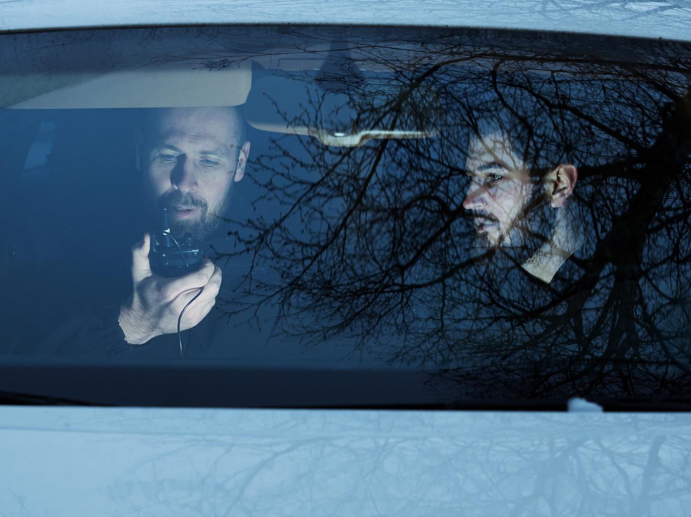 portreefoto portreed fotograaf Kristian Kruuser-12.jpg
