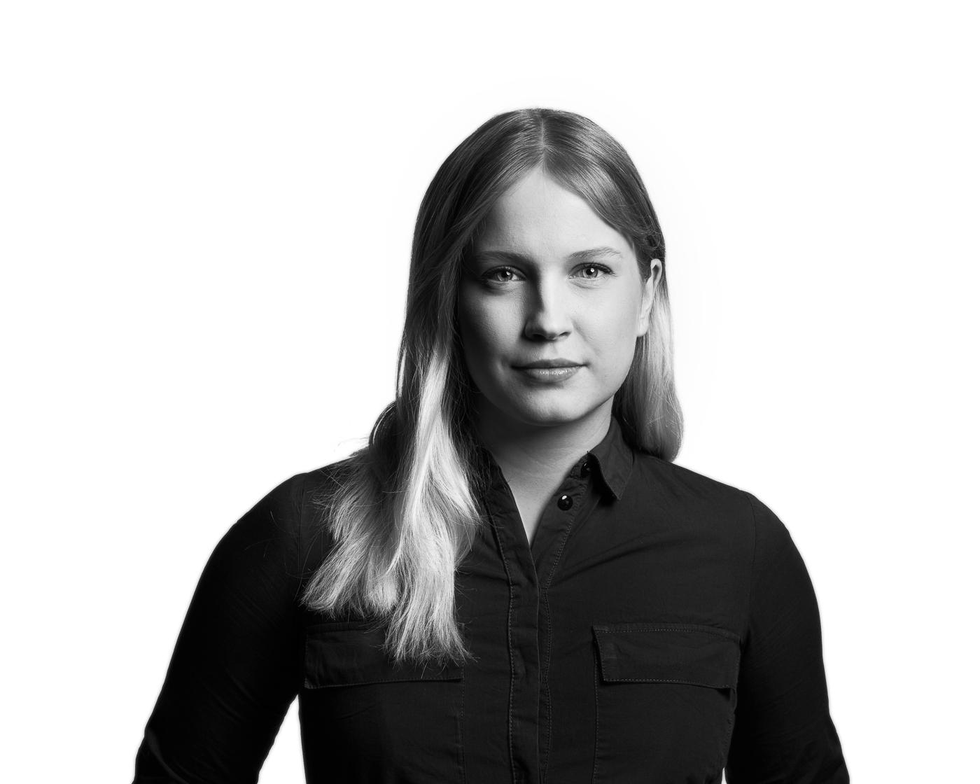 portreefoto portreed fotograaf Kristian Kruuser-18.jpg