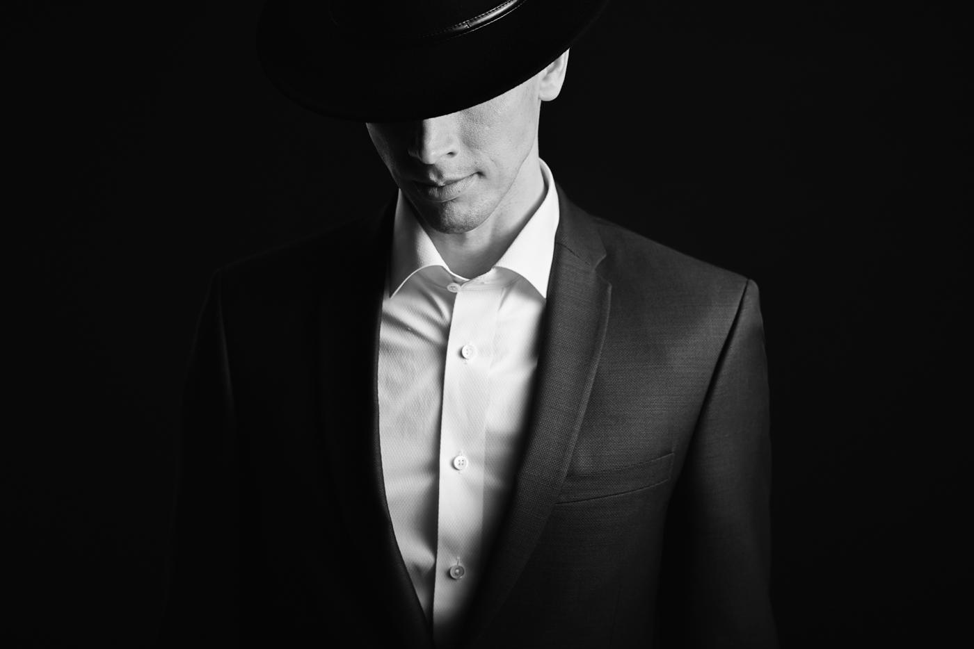 portreefoto portreed fotograaf Kristian Kruuser-10.jpg