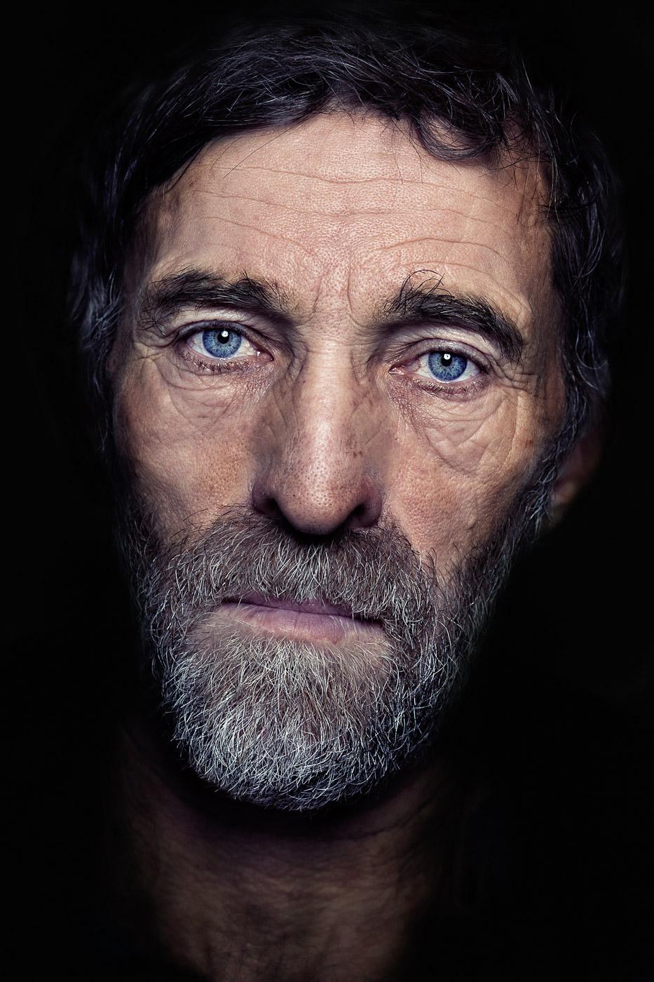 portreefotod portreed fotograaf Kristian Kruuser-1.jpg