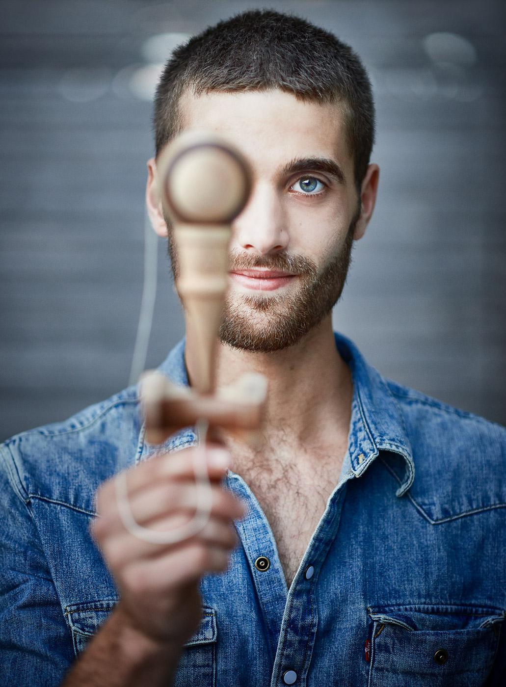 portreefotod portreed fotograaf Kristian Kruuser-22.jpg