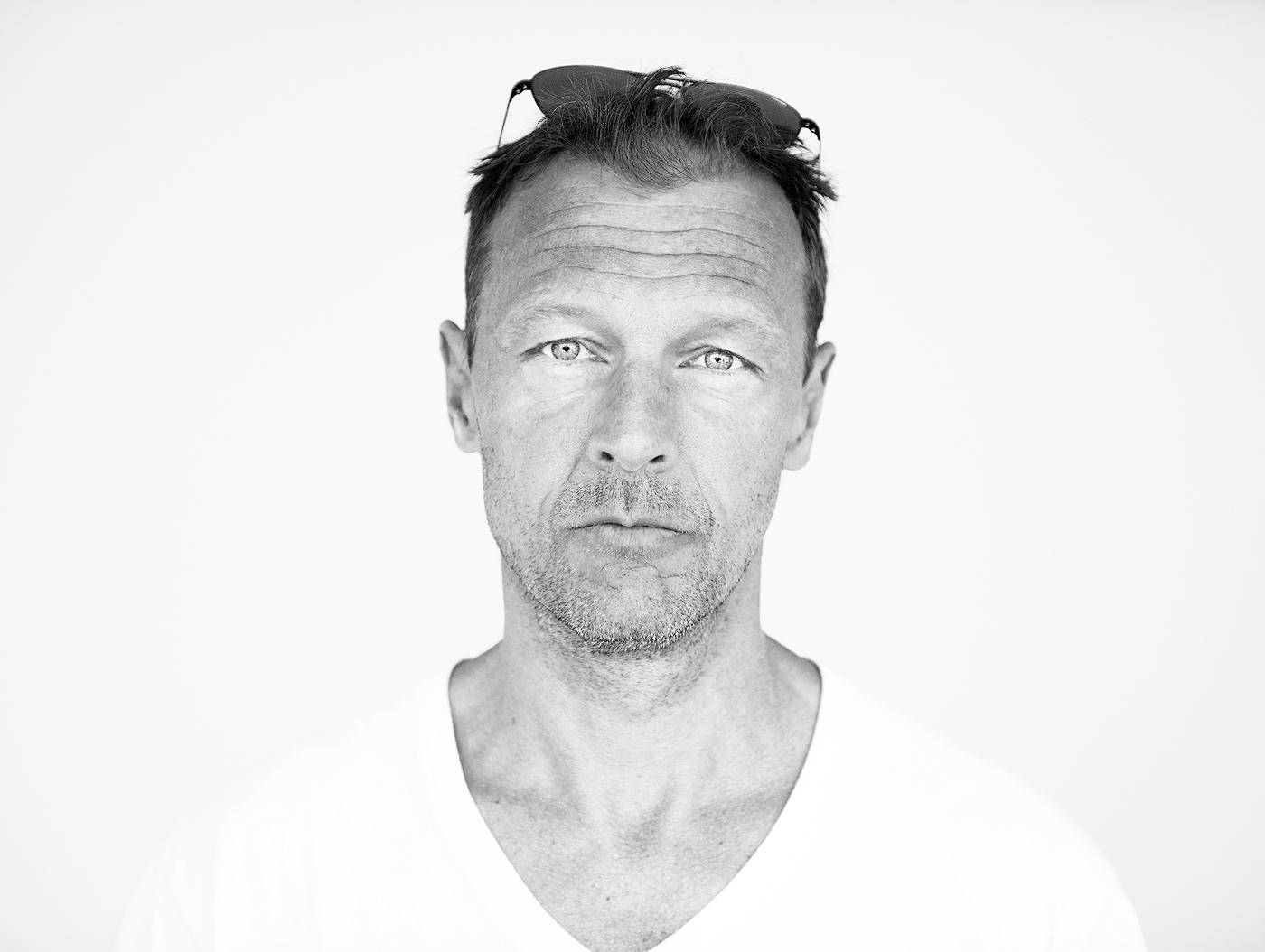 portreefotod portreed fotograaf Kristian Kruuser3.jpg