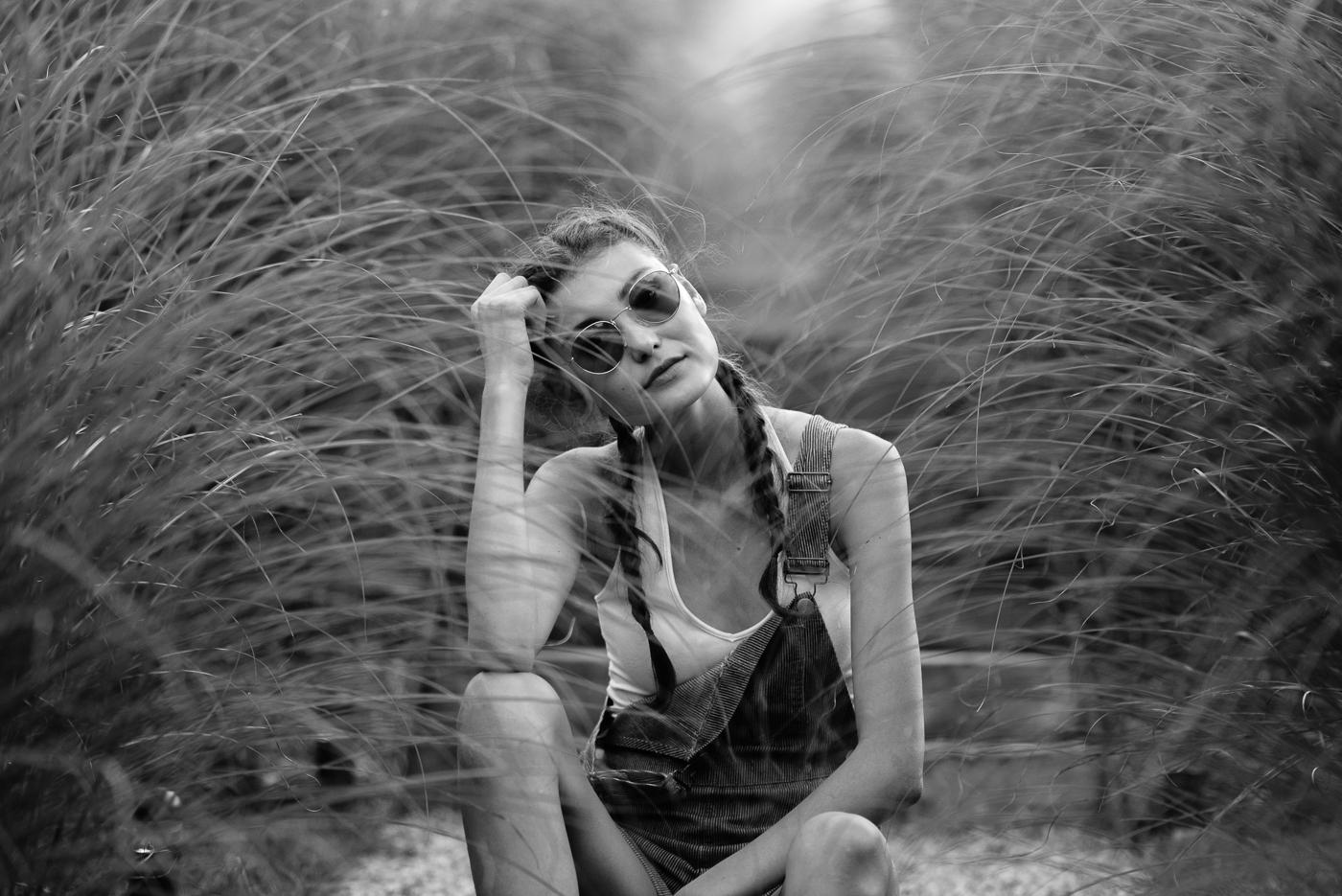 portreefotod portreed fotograaf Kristian Kruuser 5.jpg
