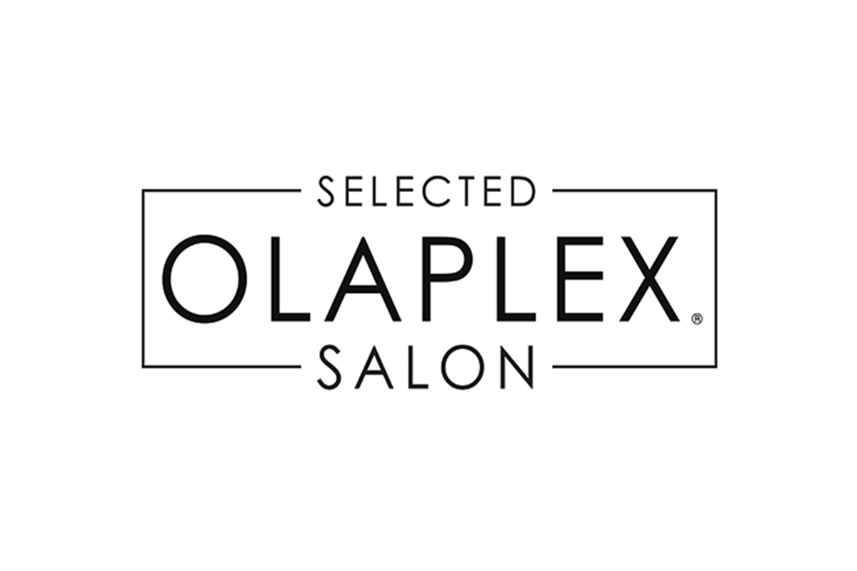 selected-olaplex.png