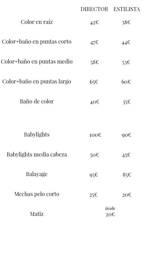 plantilla precios tarifas color oculto hair club (1).jpg