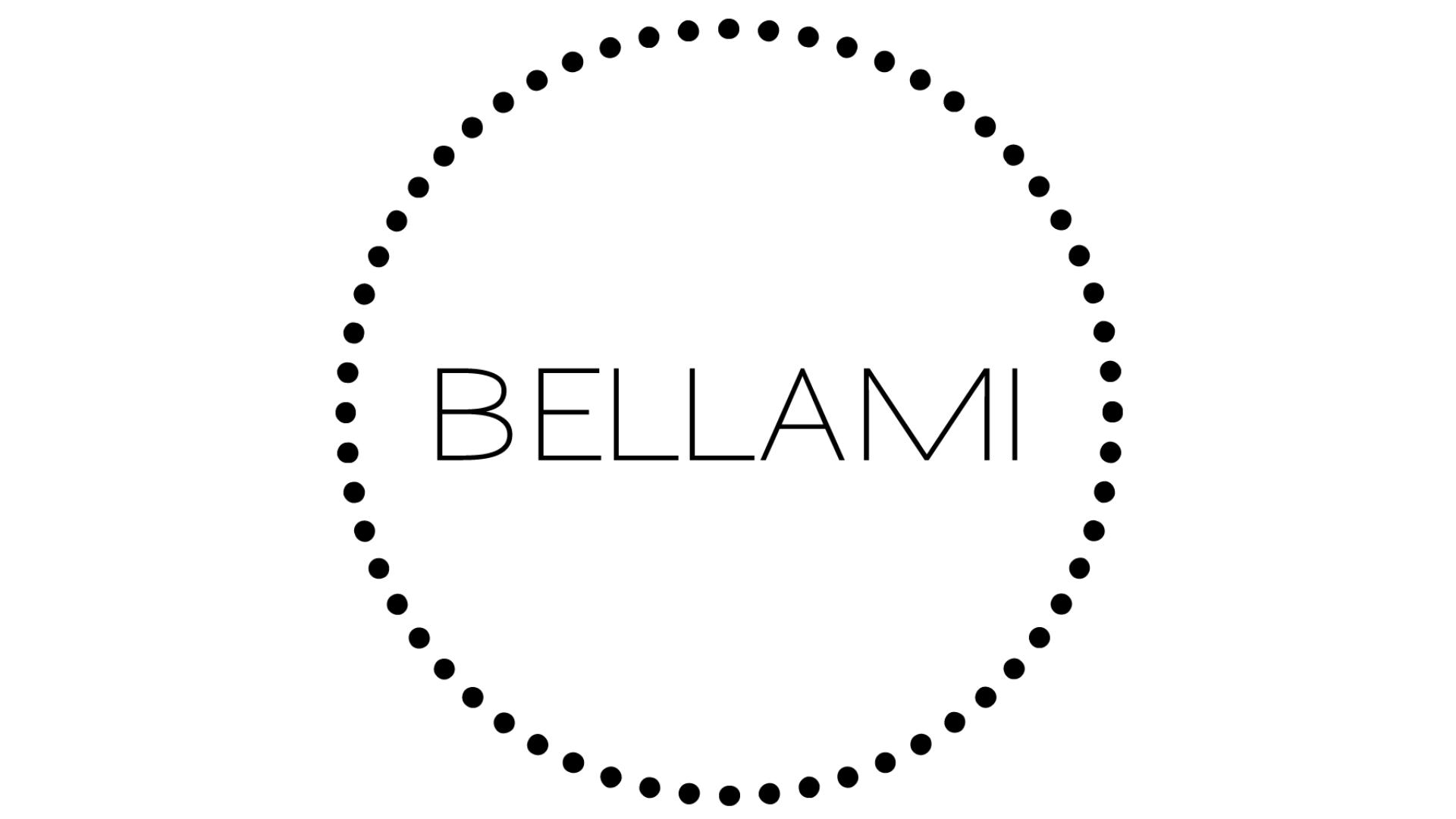 bellami-logo (1).png