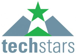 Blockchain Techstars