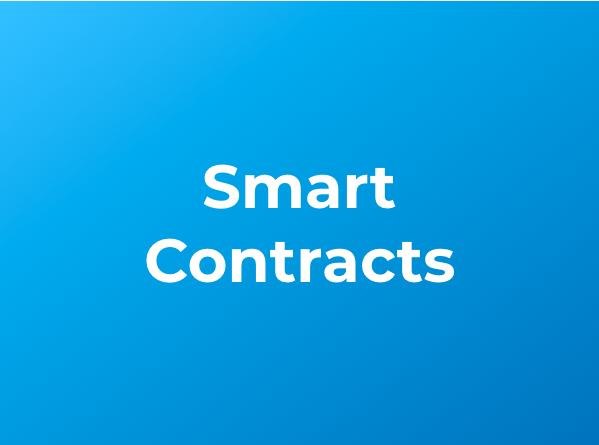 We built an analytics platform for Smart Contracts, that allows you to track any Ethereum contract, for which you can build custom analytics dashboards and alerts.