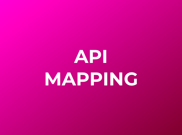 Our workflows have been a great way to create an interface that connects with APIs and webhooks. We have used data from traditional APIs to pass into smart contracts and trigger alerts and notifications via Slack and email.