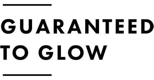 guaranteedtoglow.jpg