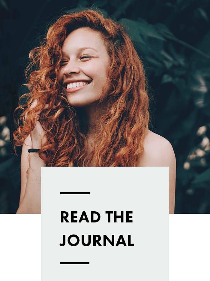 homelinksjournal.jpg