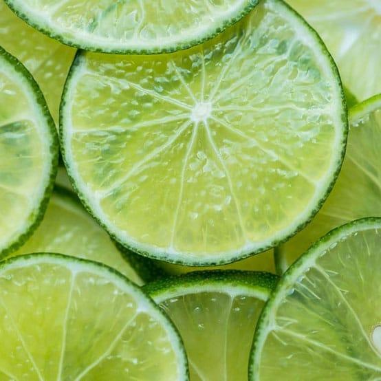 bright-citrus-citrus-fruit-1898261.jpg