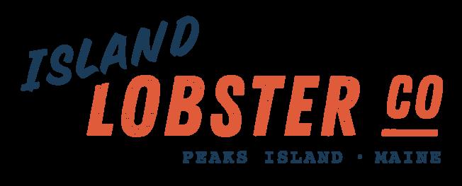 Island Lobster Co, Peaks Island, Maine