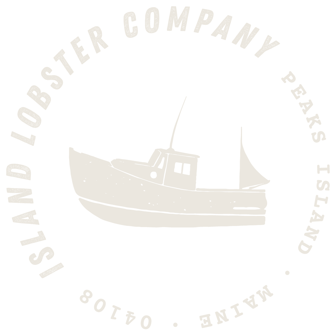 Island Lobster Co. Peaks Island