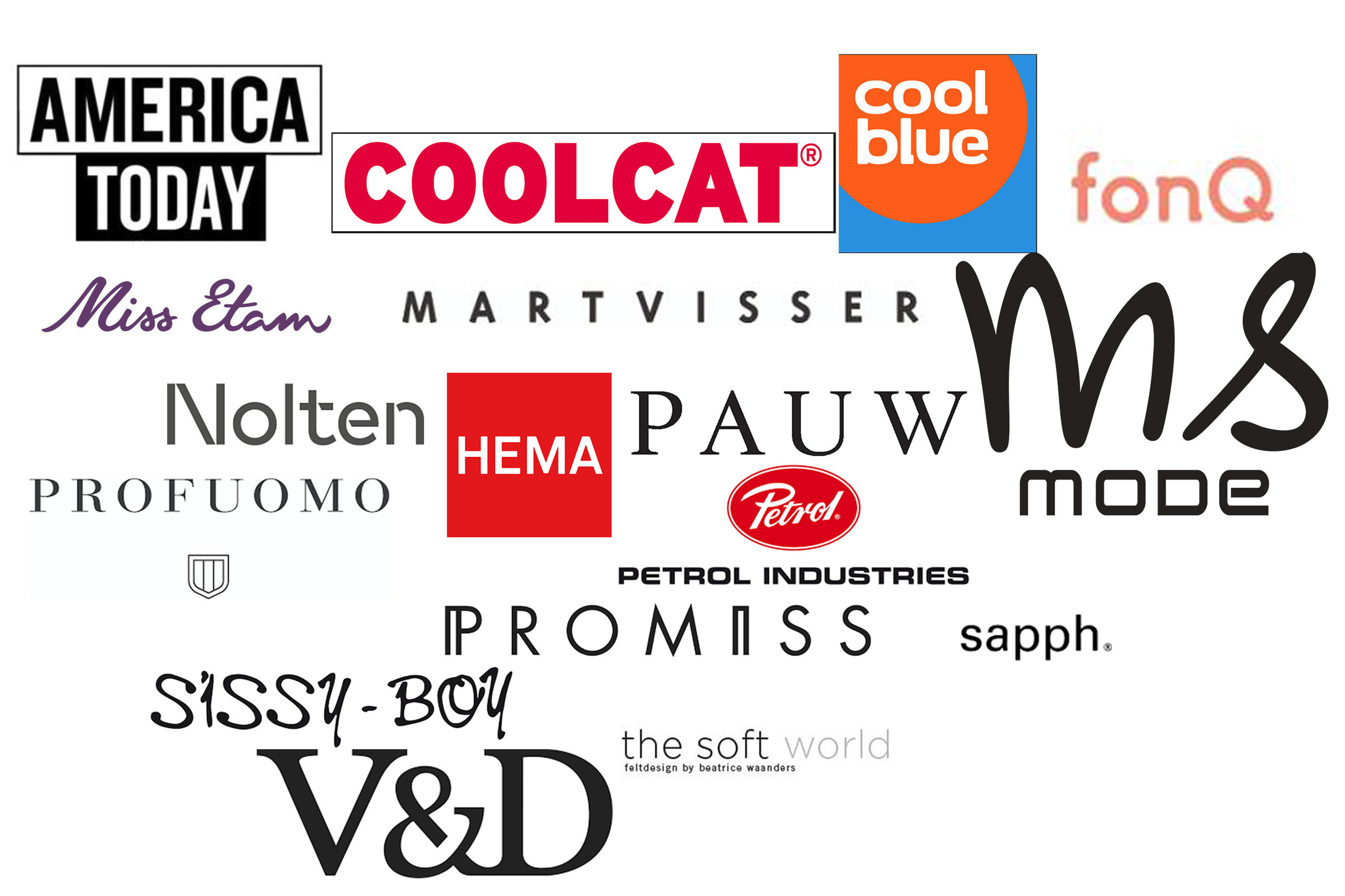 logos klanten.jpg