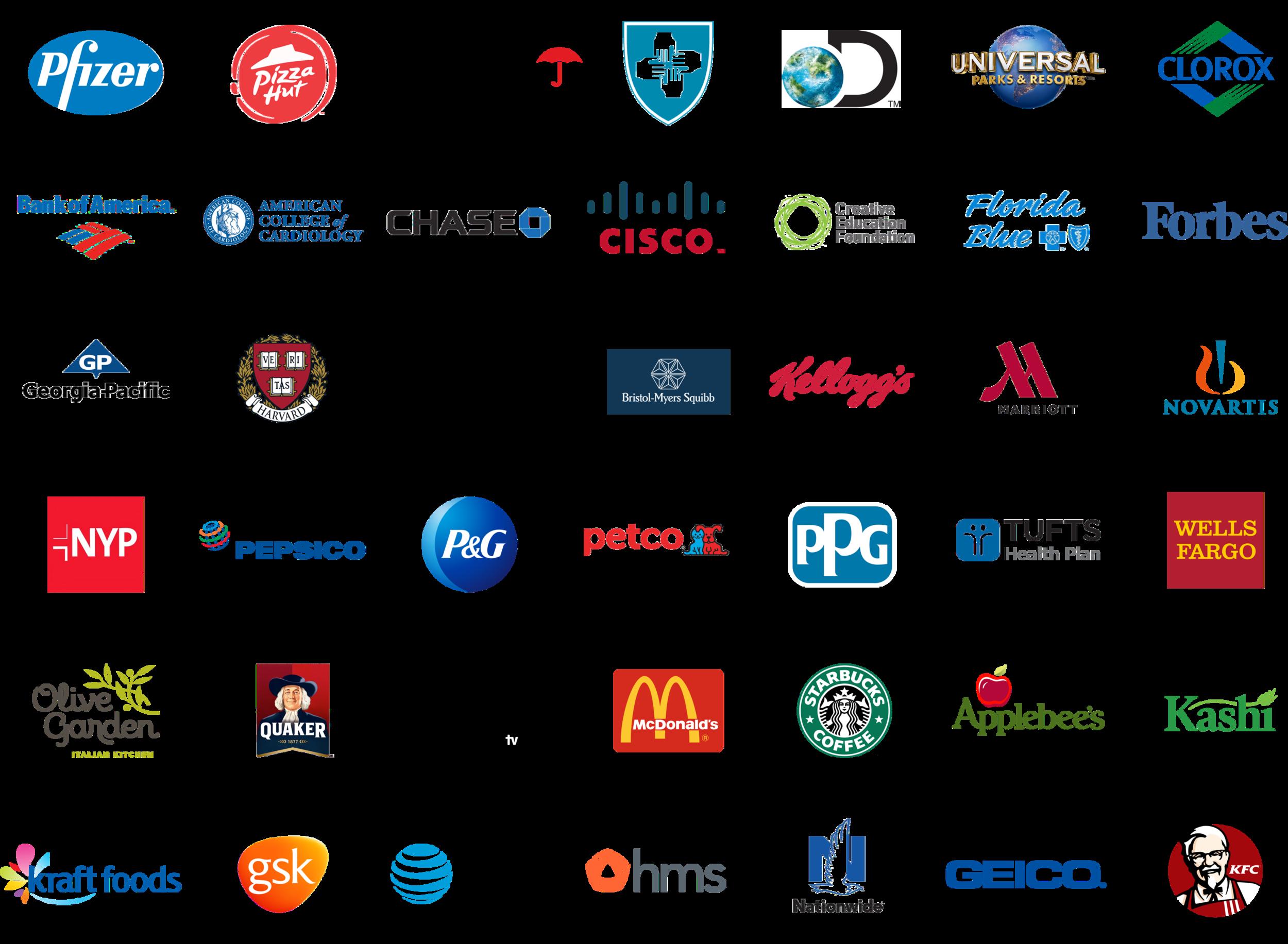 logo blocks.png