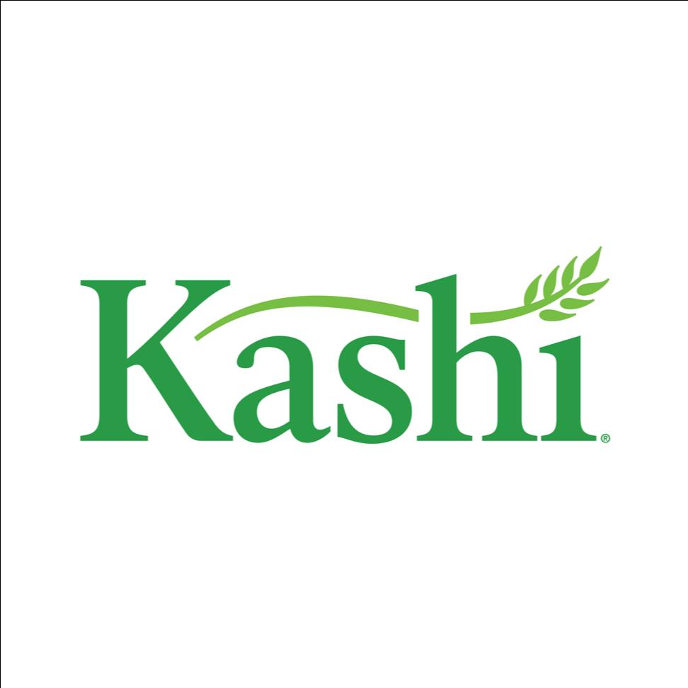 kashi 1.png