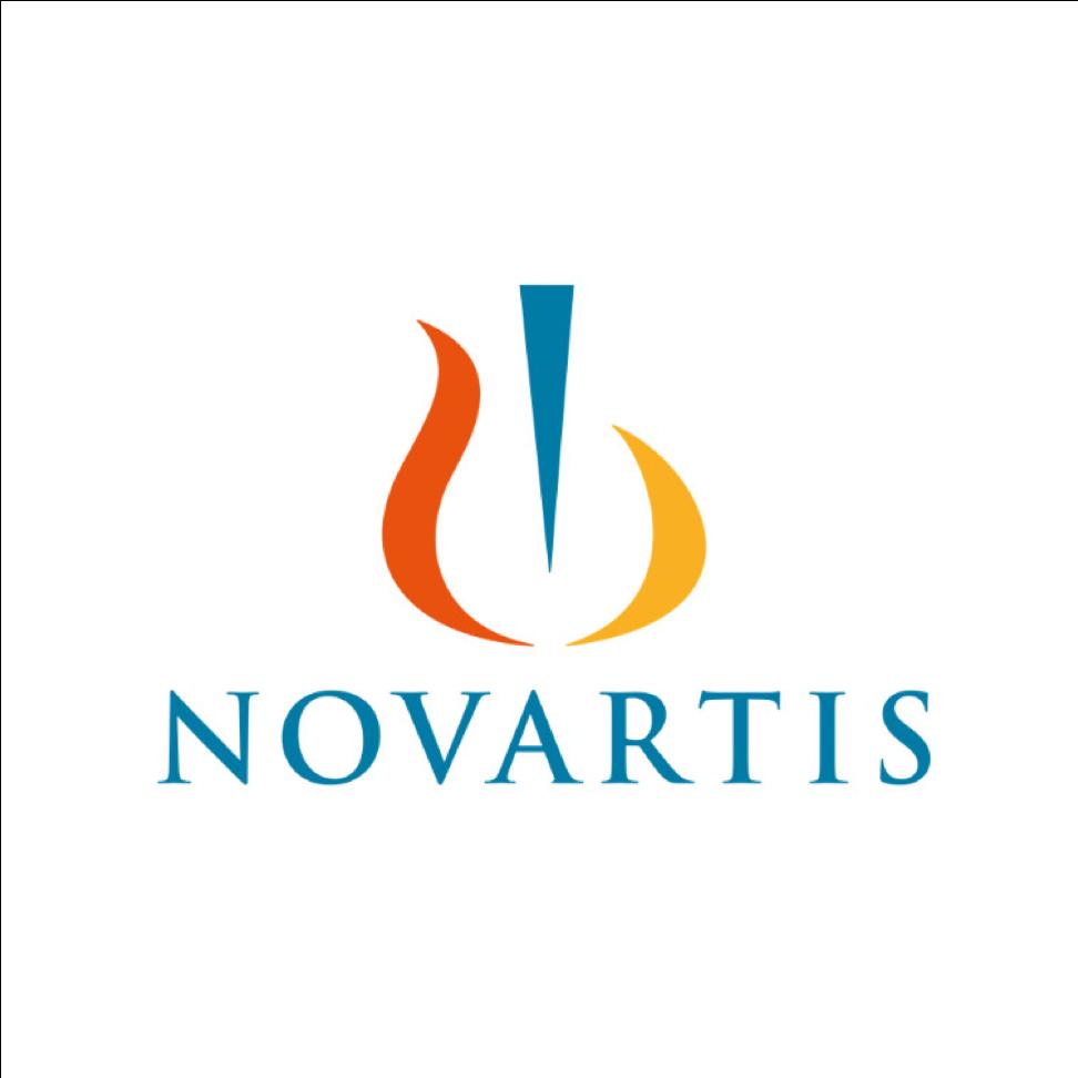 novartis 1.png