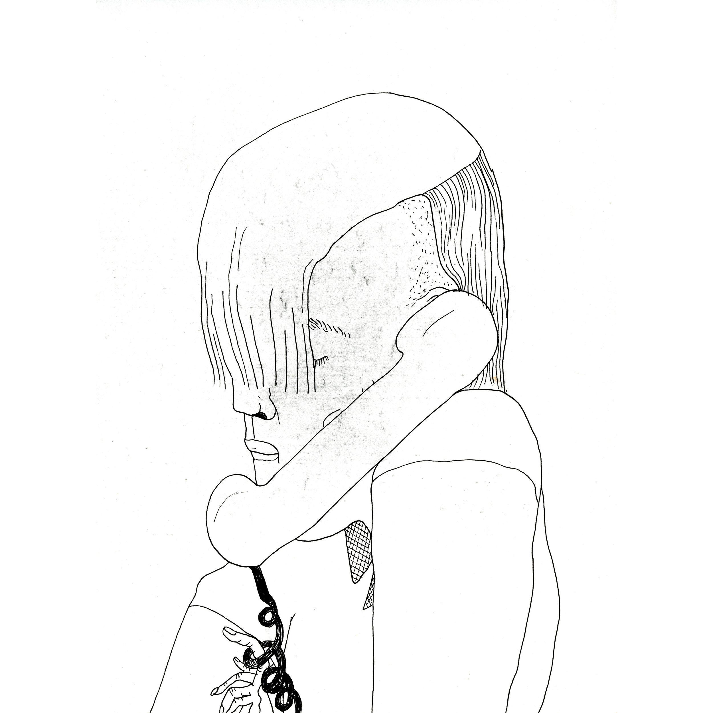 WIVES_The 20 Teens Single Art_Lea Rasovszky.jpg