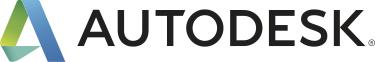 autodesk-logo-rgb-1line-medium-v2.jpg