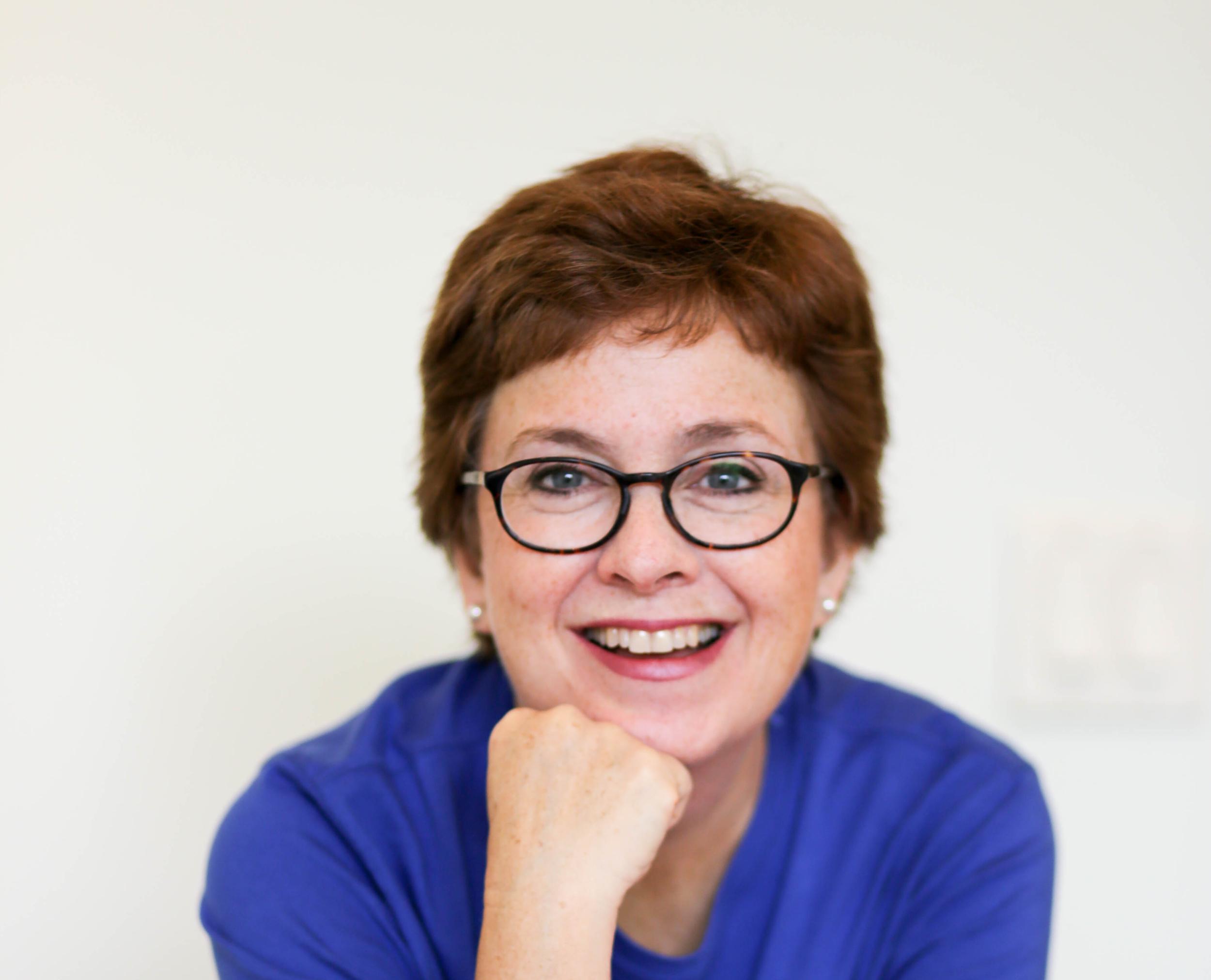 Jean Wetherilt