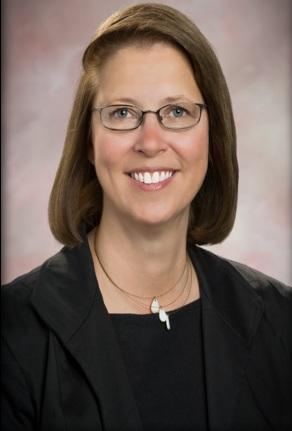Debbie Hartzler