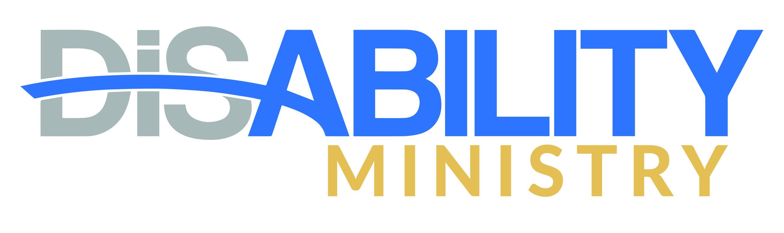 AbilityMinistry.com