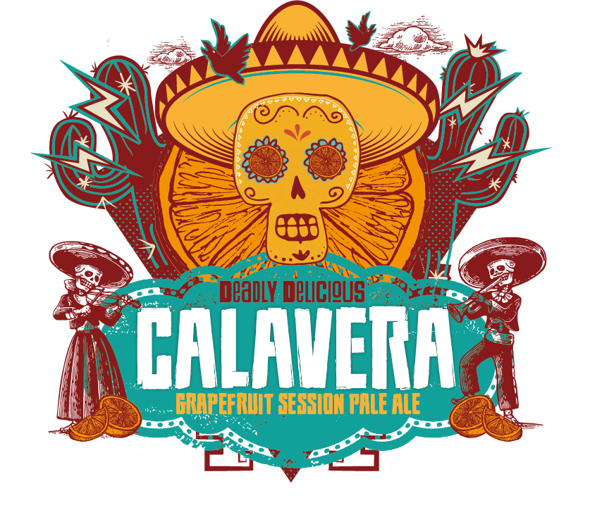 Calavera 2.png