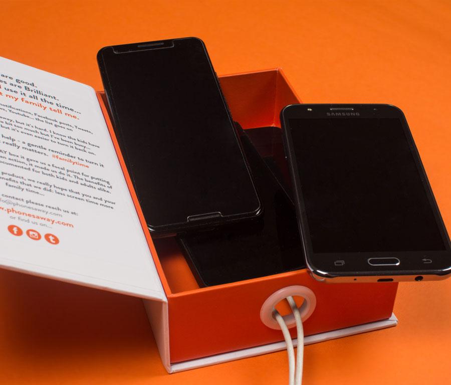 Phones-Away-Set-3-14-EDIT.jpg