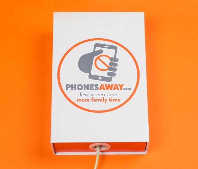 Phones-Away-Set-3-1-EDIT.jpg