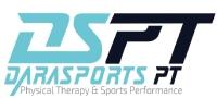 DaraSport+Logo+Stacked+%28jpeg%29 (1).jpg