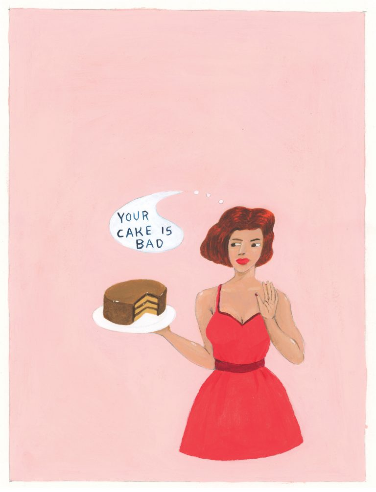 Your-Inner-Critic-is-a-Big-Jerk_Your-Cake-is-Bad_p68-768x1005.jpg