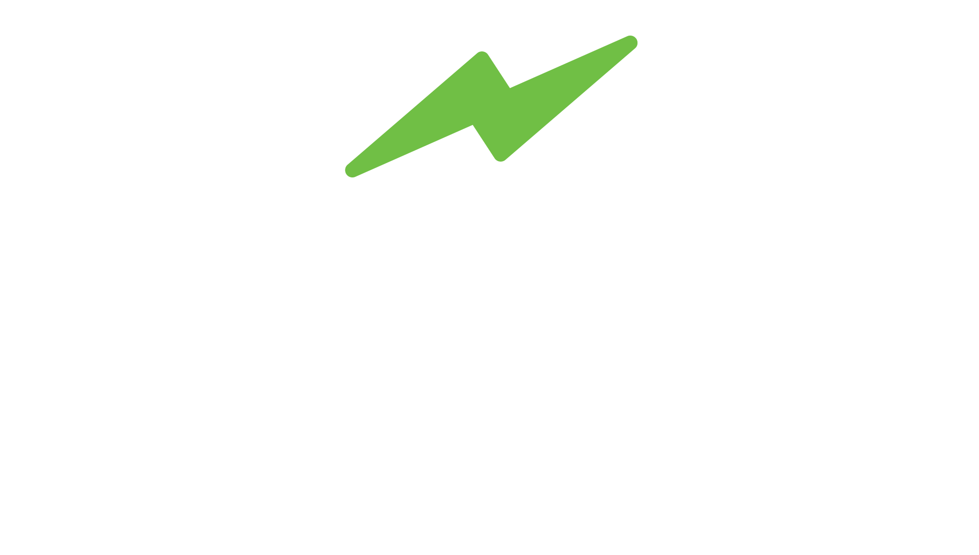 Cotswold-eBikes-MASTER-WO-FLASH.png