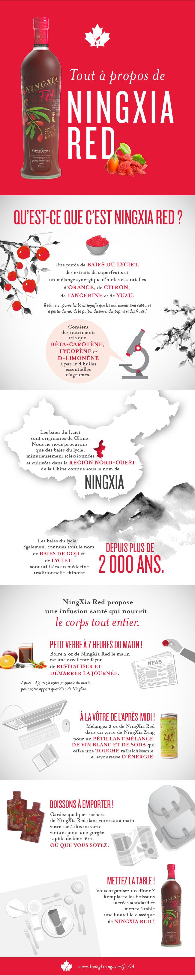 Ningxia red.jpg