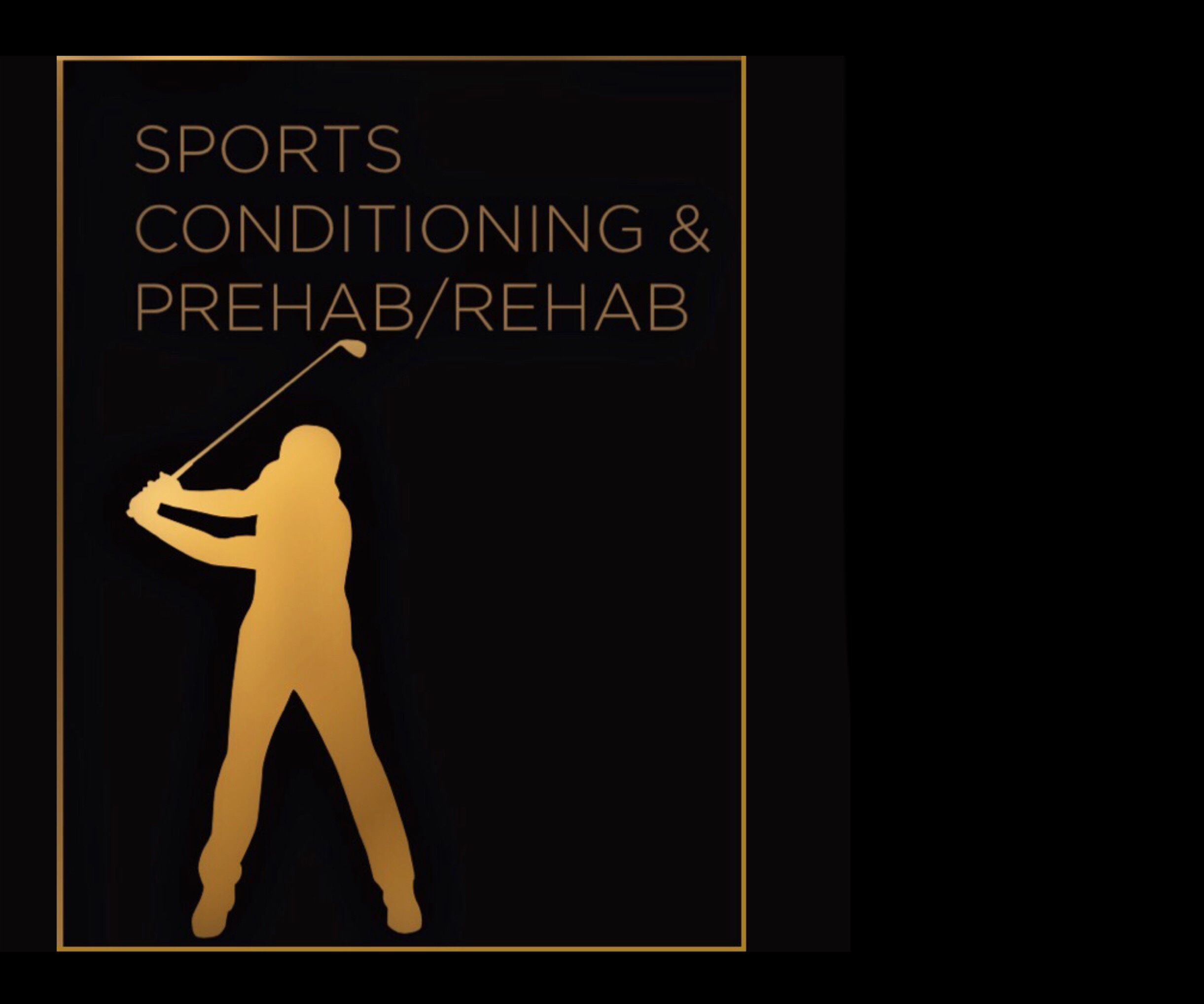 OPTIMIZING PERFORMANCE - Our elite personal trainers incorporate prehab and rehab techniques into each session, regardless if you are an athlete or wanting to simply achieve longevity. Catering to enhancing performance for all types of sports, we take pride in tailoring each session for your needs.