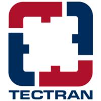 TECTRAN.png