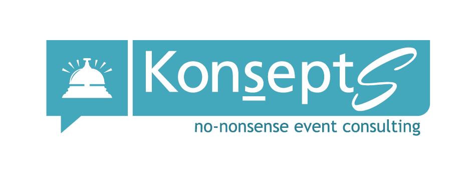 Nieuw logo KonseptS - uitgewerkt.png