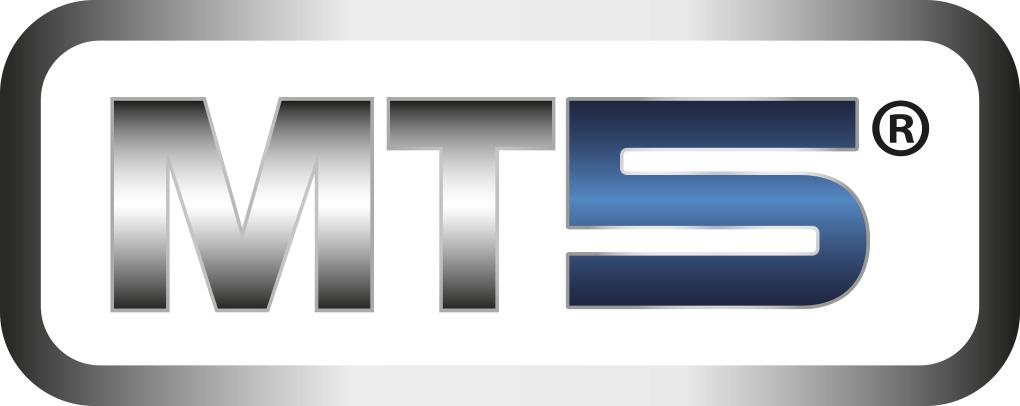 MT5-logo.jpg