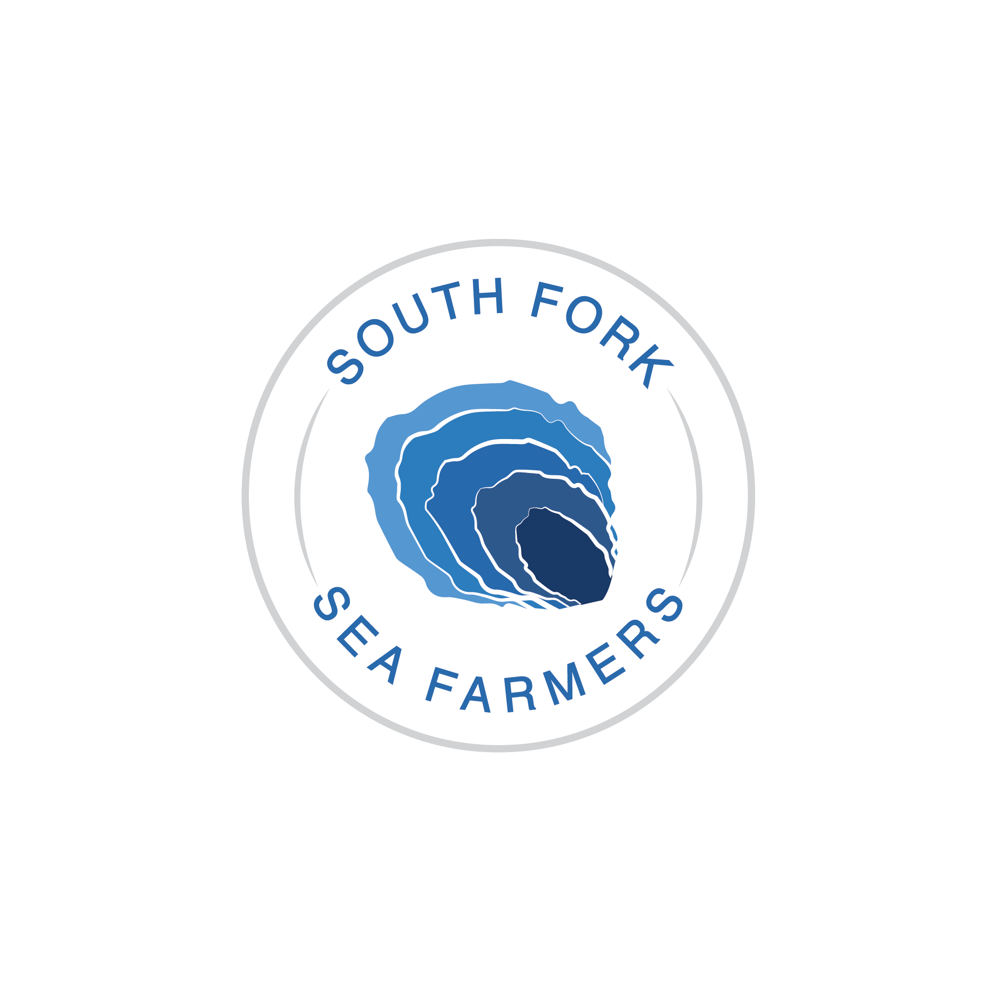 South fork Sea Farmers (SF²) - SF² works collaboratively with the East Hampton Town Shellfish Hatchery to expand and broaden educational programs and encourage other residents to be stewards of their marine environment.SF² is on a mission to educate and raise awareness of the importance of sustainable marine aquaculture and to inspire constructive action programs.Our goal is to promote and encourage more public oyster gardening which keeps our waters clean, provide habitat for marine life and improves our overall ecosystem. South Fork Sea Farmers is a a 501(c)(3) organization.