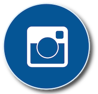 Instagram Button.png