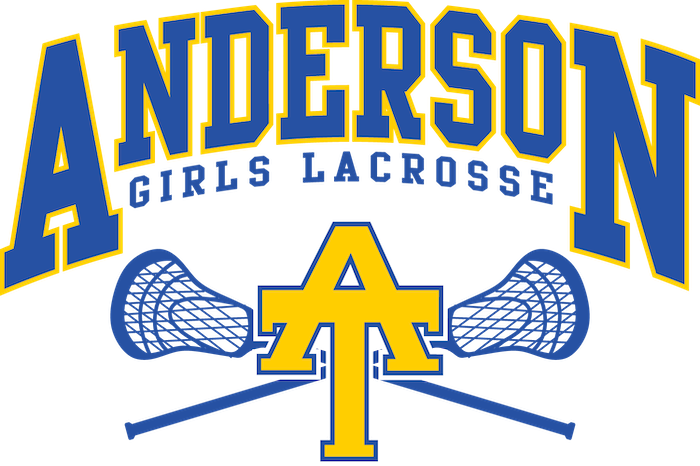 ANDERSON LOGO web.png